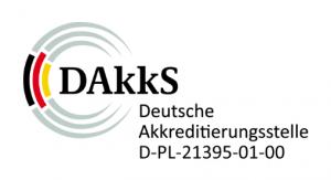 LFM-GmbH_DAkks-Akkreditierung